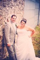 Mr. & Mrs. Sutter l 8-10-13