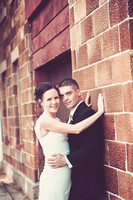 Mr. & Mrs. Johnson l 7.13.13